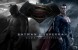 Batman vs Superman: Dawn of Justice, durata record