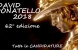 David di Donatello 2018, le candidature