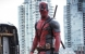 Deadpool 2, uscita al cinema del cinecomic Marvel