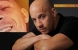 Vin Diesel diventa cantante con il singolo Feel Like I Do