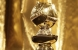 Golden Globe Awards 2016: tutte le nomination