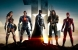 Justice League, durata ufficiale del film