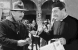 Don Camillo e Peppone, i film della serie cinematografica