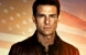 Jack Reacher, la saga creata da Lee Child