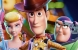 Toy Story 4, incassi da record