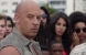 Fast and Furious 8: prima clip del trailer e trama ufficiale
