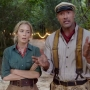 Jungle Cruise, nuovo film Disney con Dwayne The Rock Johnson ed Emily Blunt